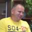 Krzysztof Bernaś - Tychy