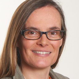 Dr Sandra Schmidt - Beratungshaus - Rhein Main Gebiet