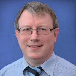 Jens Knigge - Union Investment Service Bank AG - Frankfurt