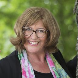 Karin Tegtmeier - 6Way-Coaching, München & Toulouse - München - Unterhaching