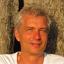 Peter Thiel - 86356 Neusäß