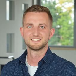 Gerrit Edzards - amagno GmbH & Co. KG. - Oldenburg