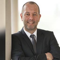 Jürgen Weidel's profile picture