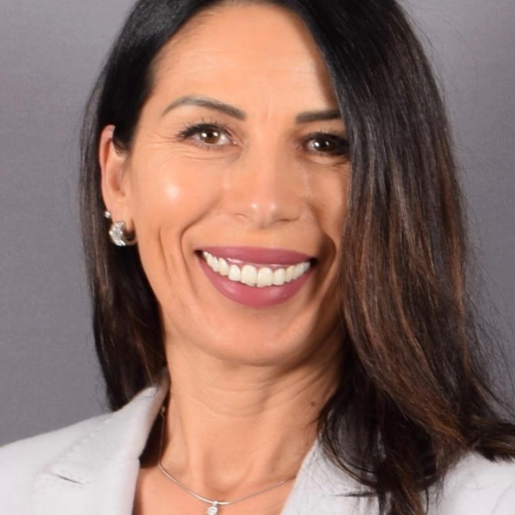 Violeta Bullakaj's profile picture