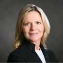 Kerstin Bach - Greifswald