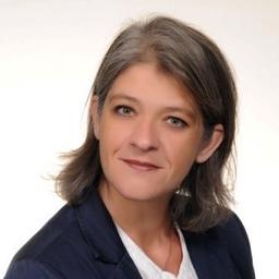 Andrea Matauschek-Gitzi