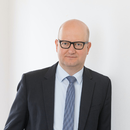 Falk Neubert