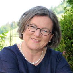 Andrea Glatthard - Praxis für klassische Homöopathie - Gunten