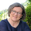Andrea Glatthard - Gunten