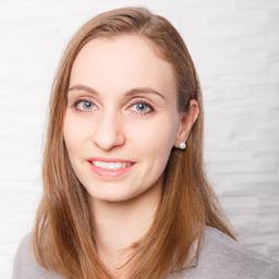 Manjana Kehmstedt - Gehrke econ Unternehmensberatungsgesellschaft mbH - Hannover
