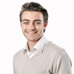Jonas Rost - Erfolgschmiede - Mönchengladbach
