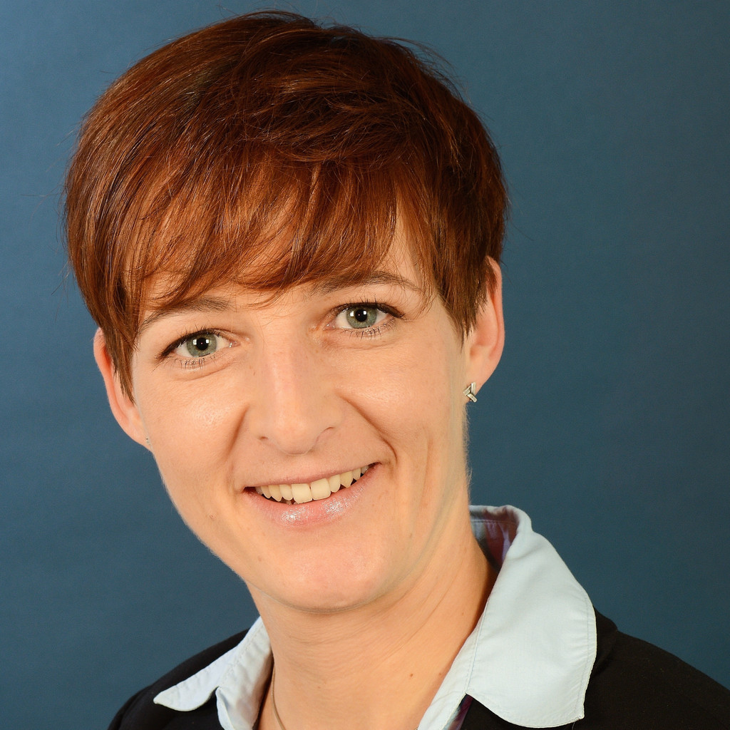 sabine uhde account managerin hermes germany gmbh xing. Black Bedroom Furniture Sets. Home Design Ideas