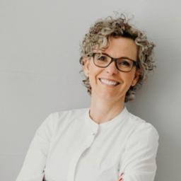 Susanne Niermann - die stilmacher - Münster