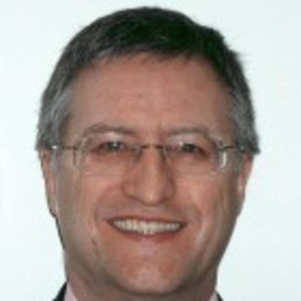 bremen prof dr bernhard peter: