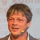 Markus Bach - Deutschland