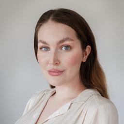 Luise Klemm's profile picture