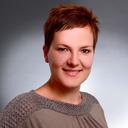 Astrid Zimmermann - Dresden