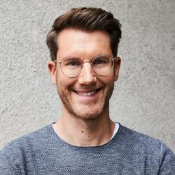 Timo Sämann - www.timosaemann.de - Köln
