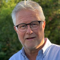 Hans-Gerhard Kühn - Das AgenturCamp - Frickenhausen