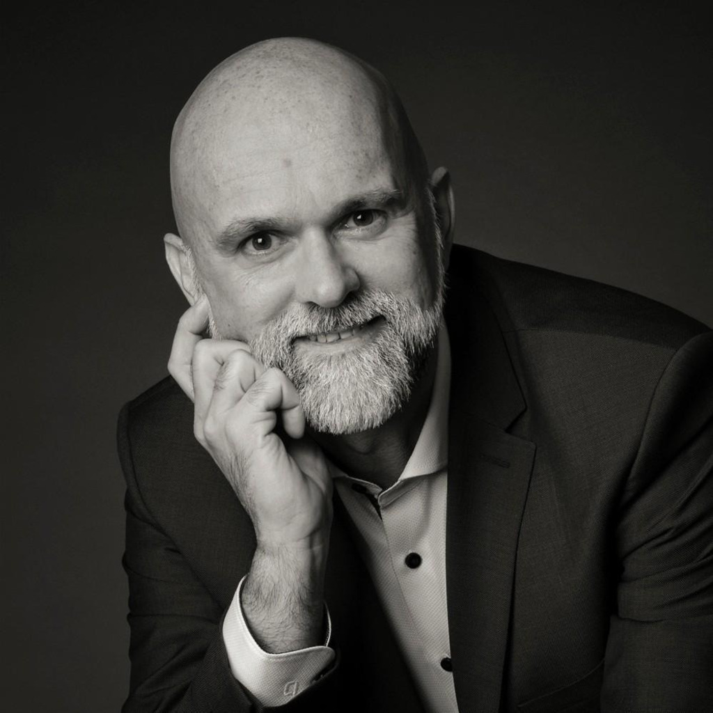 Andreas D Berg's profile picture