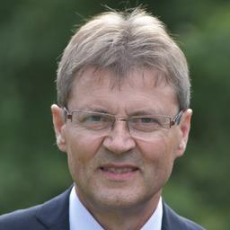 Bernhard Kammerl - Sanitaetshaus Seitz - Kelheim