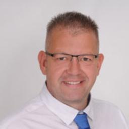 Jens Kluge's profile picture