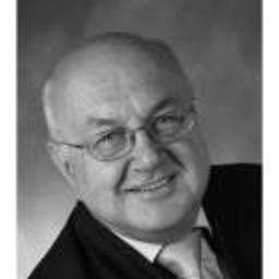 Jürgen Dinger - WHP-Personalberatung GmbH - Remscheid
