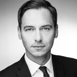 Viatcheslav Nossenko - solute GmbH - Karlsruhe