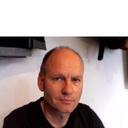 Stefan Laskowski - Köln