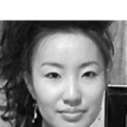 Eri Hayashi - Octotrade.co.ltd. - Setagaya