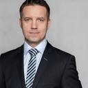 Marco Richter - Darmstadt