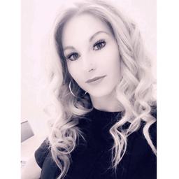 Jennifer Fischerkeller's profile picture