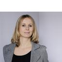 Kerstin Held - Hamburg