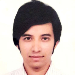 Ing. S.M.Ehsanul Amin's profile picture
