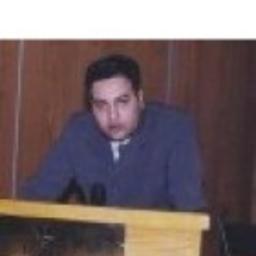 Prof. Deepak Pareek