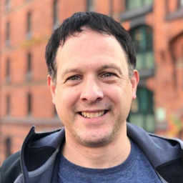 Marco Gessinger - gessinger.com - Piesport