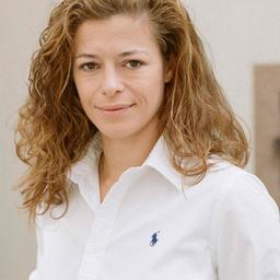 Angela Steinemann's profile picture