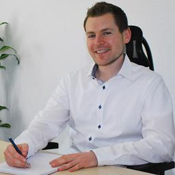 Dominik Walleser - Internet- und E-Commerce-Agentur eseom - Lenzkirch