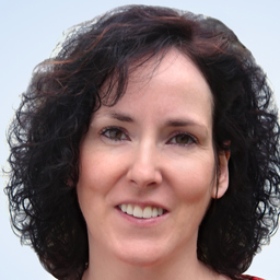 Mary U. Drost - Digital Consulting Experts - Duesseldorf