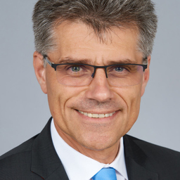 Ing. Gerhard Hudecek