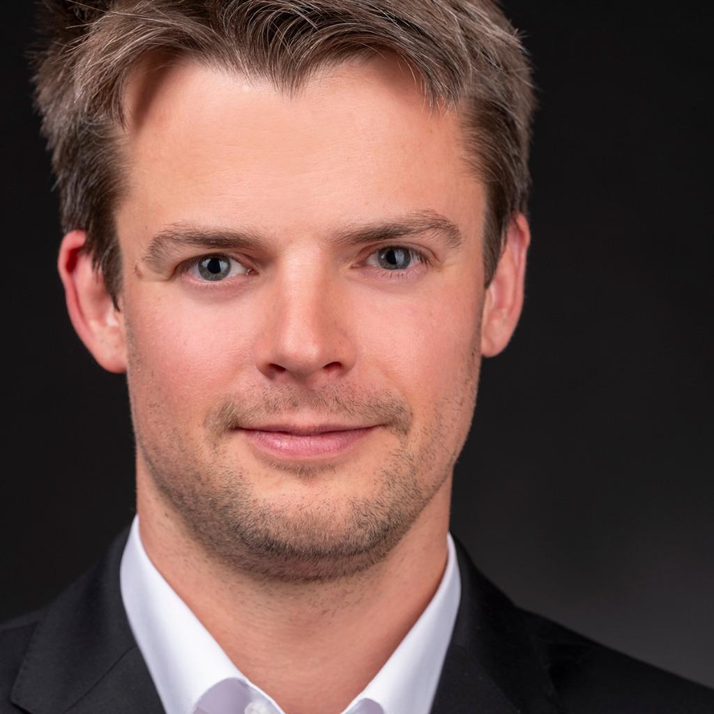 Joachim Pohl - HR Manager, Supply Bremen - Anheuser-Busch InBev ...