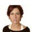 Selma Can - istanbul