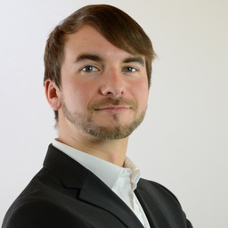 Johannes Forster - IBM Global Business Services - München