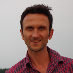 Christian Veit - Möbeldialog - Berlin