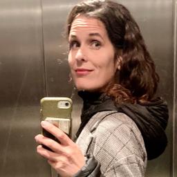Isabelle Kundoch - Freelancer - Köln
