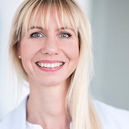 Angelika Urbach - FeinSchreiber Kommunikationsagentur - Stadtbergen