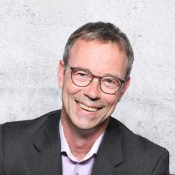 Karl H. Jaquemot - Betriebsberatung Jaquemot, Gründung, Wachstum, Coaching - Aachen