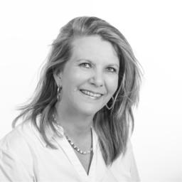 Christine Ahlers