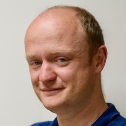 Matthias Spiller - Fari Software GmbH - Altdorf