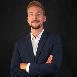 Alexander Kluger